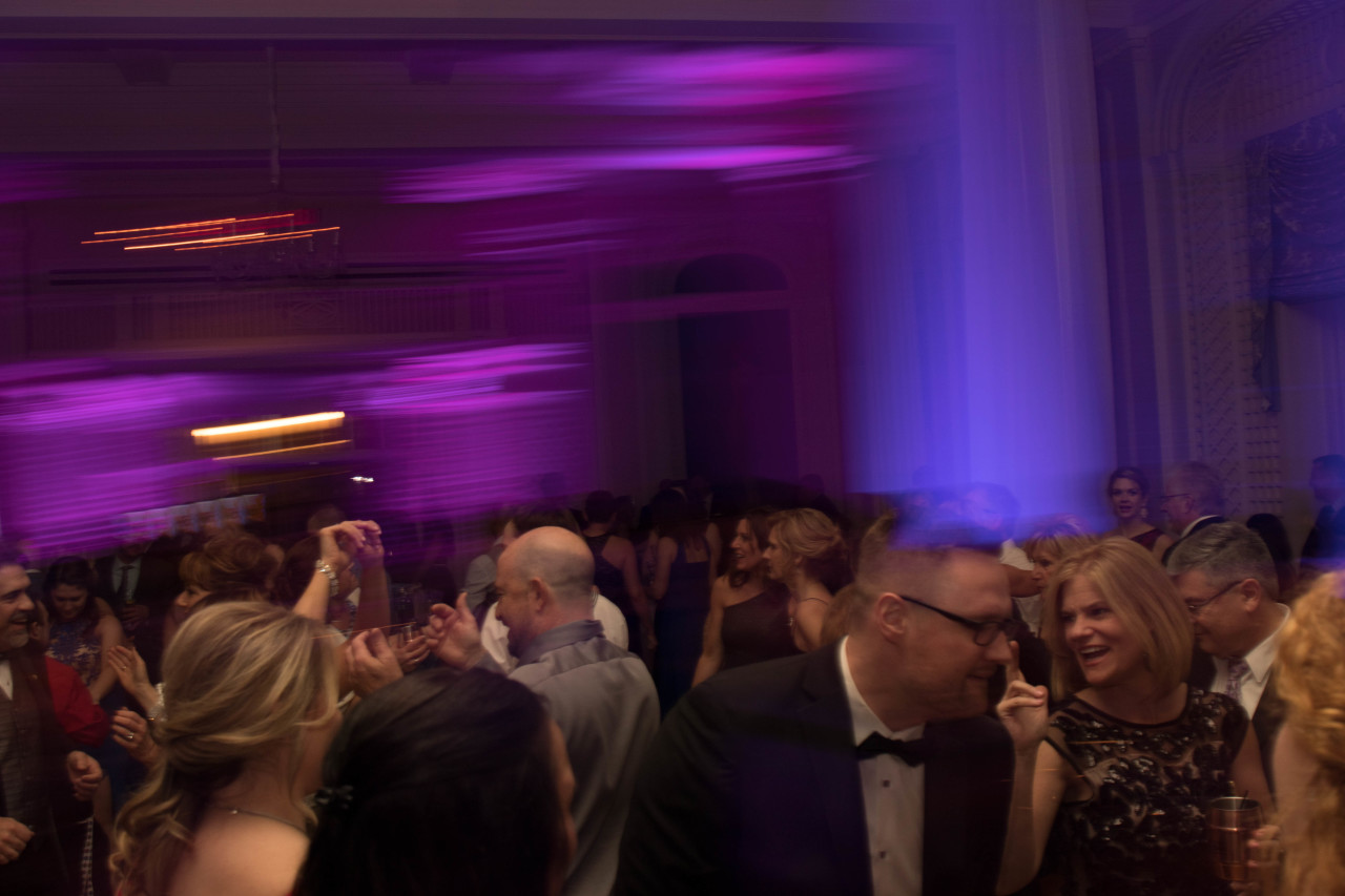 2018 Springbrook Gala