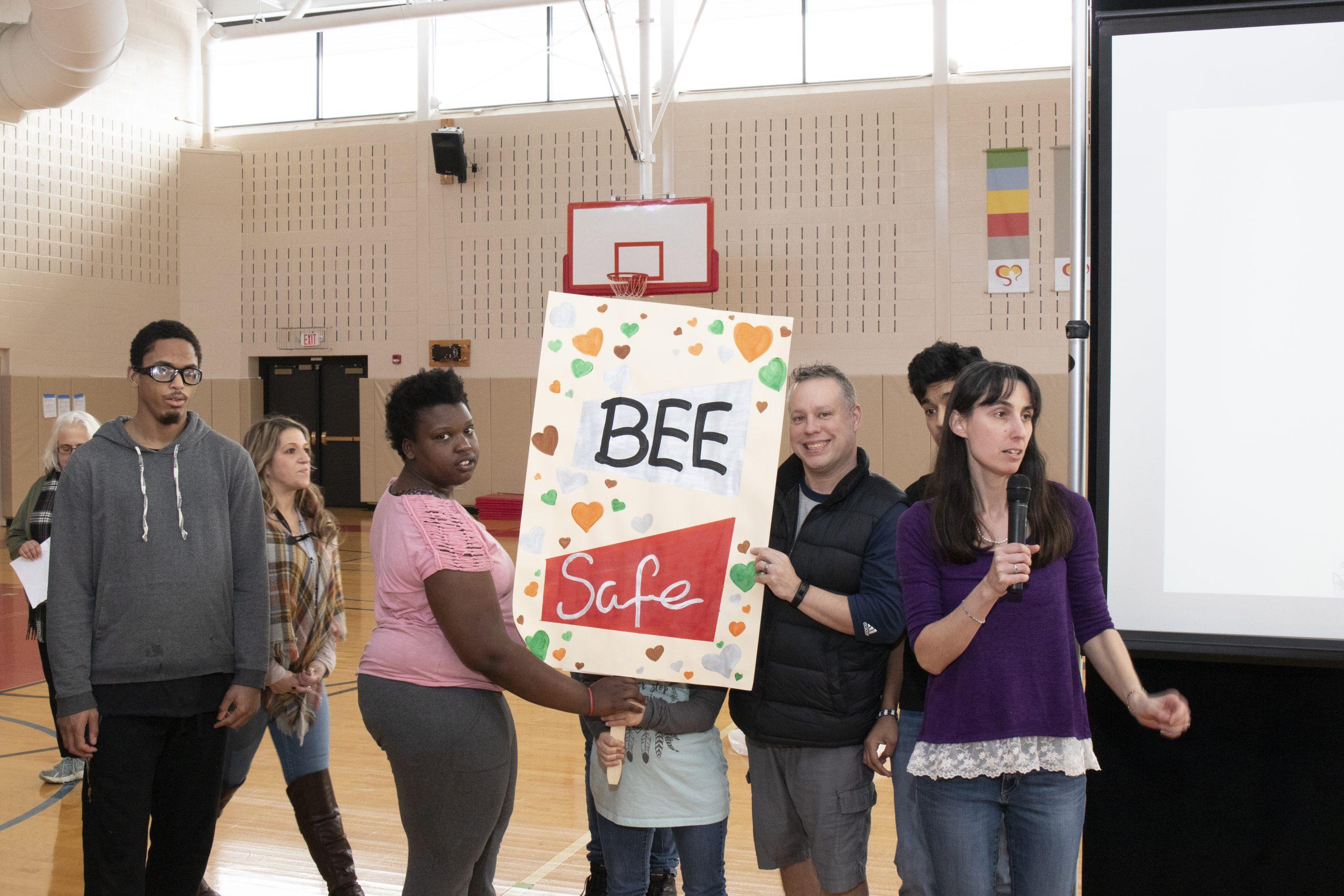 2019-PBISLaunch-school (22)