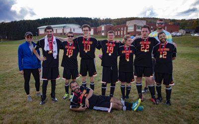 2019 SoccerTournament Athletics 157 400x250 - News & Events