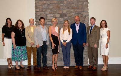 Springbrook Foundation Announces 2019-20 Board of Trustees