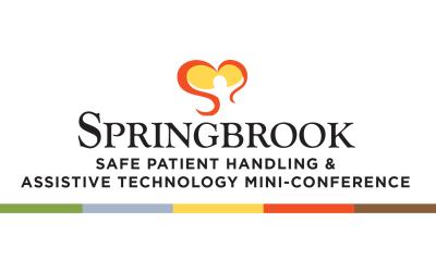 Safe Patient Handling, Communication,  & Assistive Technology  Mini-Conference