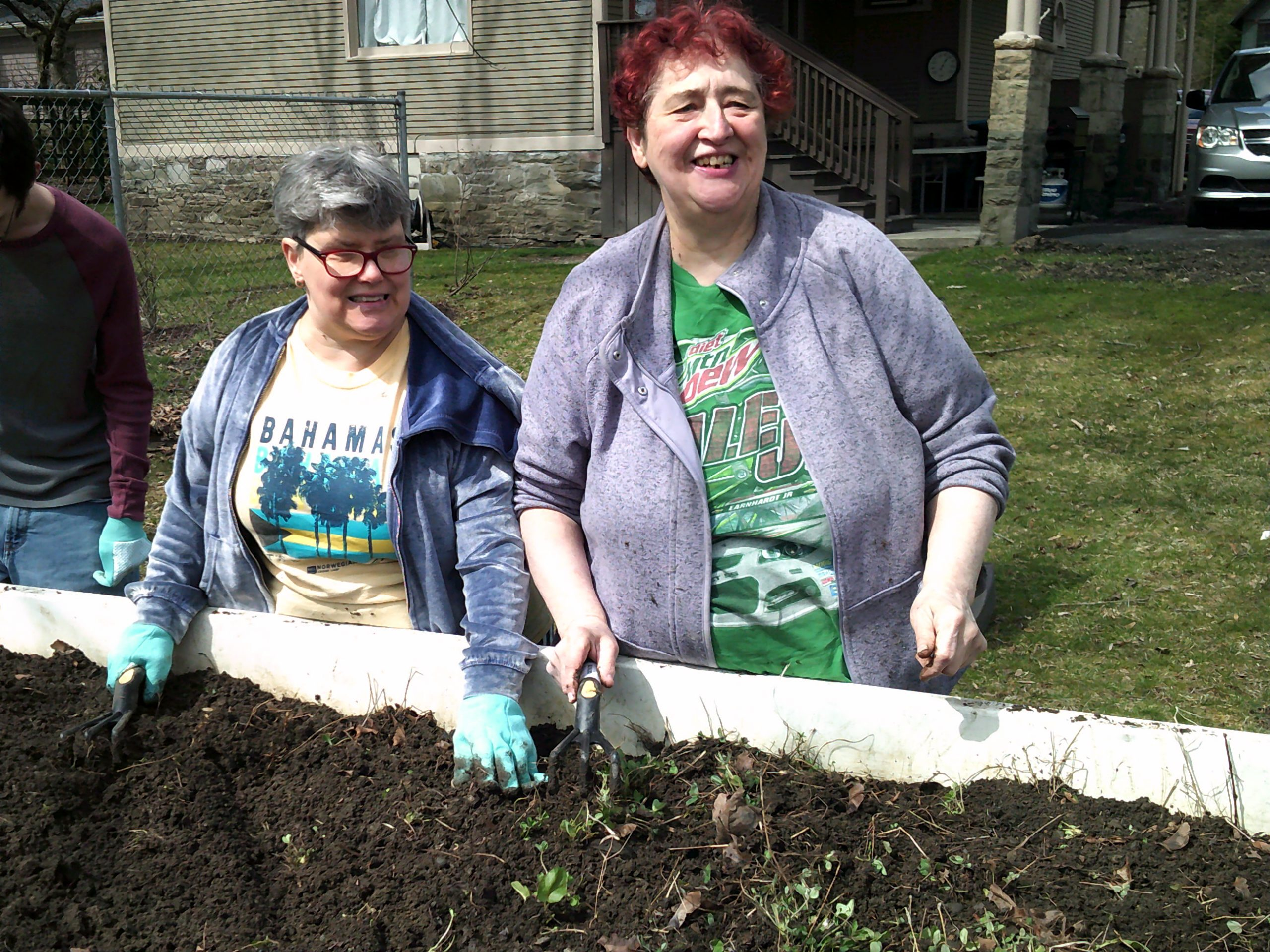 2020 WalnutGarden Contributed 3 scaled - Green Thumbs on Walnut St - Thinking Thursday