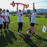 2021 Olympics Capstone 11 150x150 - Donor Dollars at Work - The Capstone Olympics