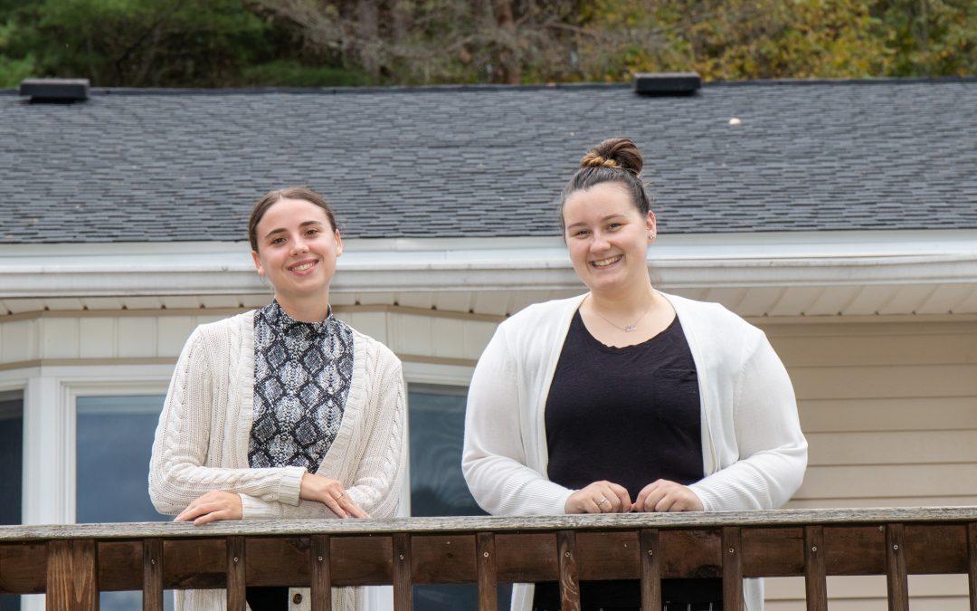 Donor Dollars At Work – The Springbrook Scholars Program