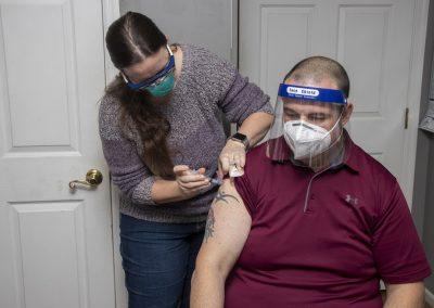 2021-VaccineJan8-Springbrook_24