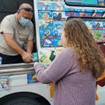 20210628 Ice Cream Man Sunshine Taylor Houses 9 150x150 - Wellness Wednesday - Ice Cream Brings Smiles