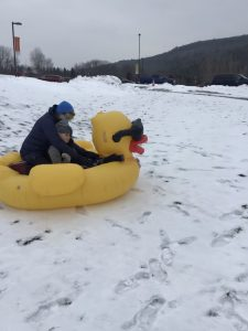 2021 DayStudentSledding School  5  jpeg 7Q9 f 0v 225x300 - Braving The Cold In Style - Take a Look Tuesday