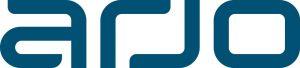 Arjo Logo 300x68 - Arjo_Logo