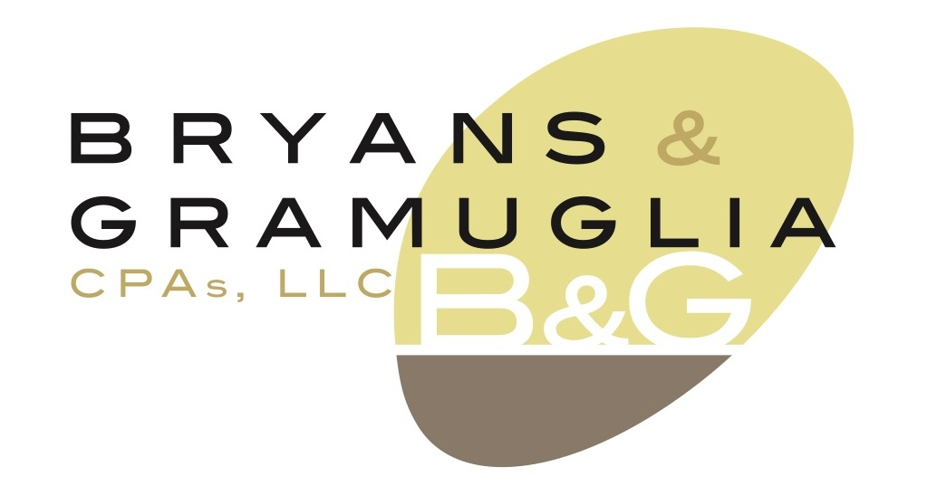 BG new style logo cropped - Giving Tuesday 2021