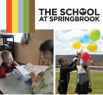 Brochure - GEMS Residential & Day School