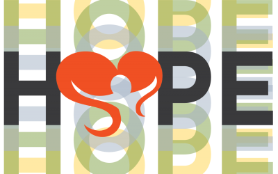 COVID graphics 1 19 2021 01 400x250 - News & Events