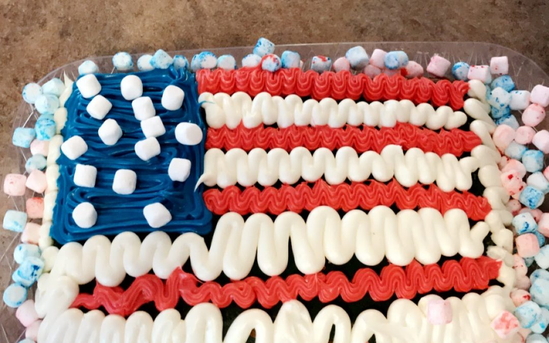 Cake-Pierstown