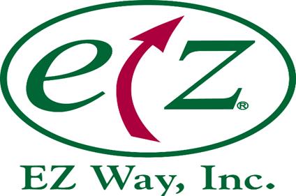 EZ Lift - 2019 SAFE PATIENT HANDLING, COMMUNICATION, & ASSISTIVE TECHNOLOGY MINI-CONFERENCE