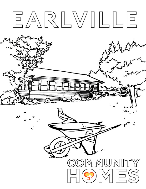 Earlville png b6NIUfgM - Cook St and Earlville - Fun Art Friday