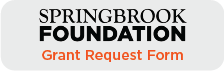 Foundation Grant Request - For Employees