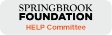 Foundation HELP Committee - For Employees