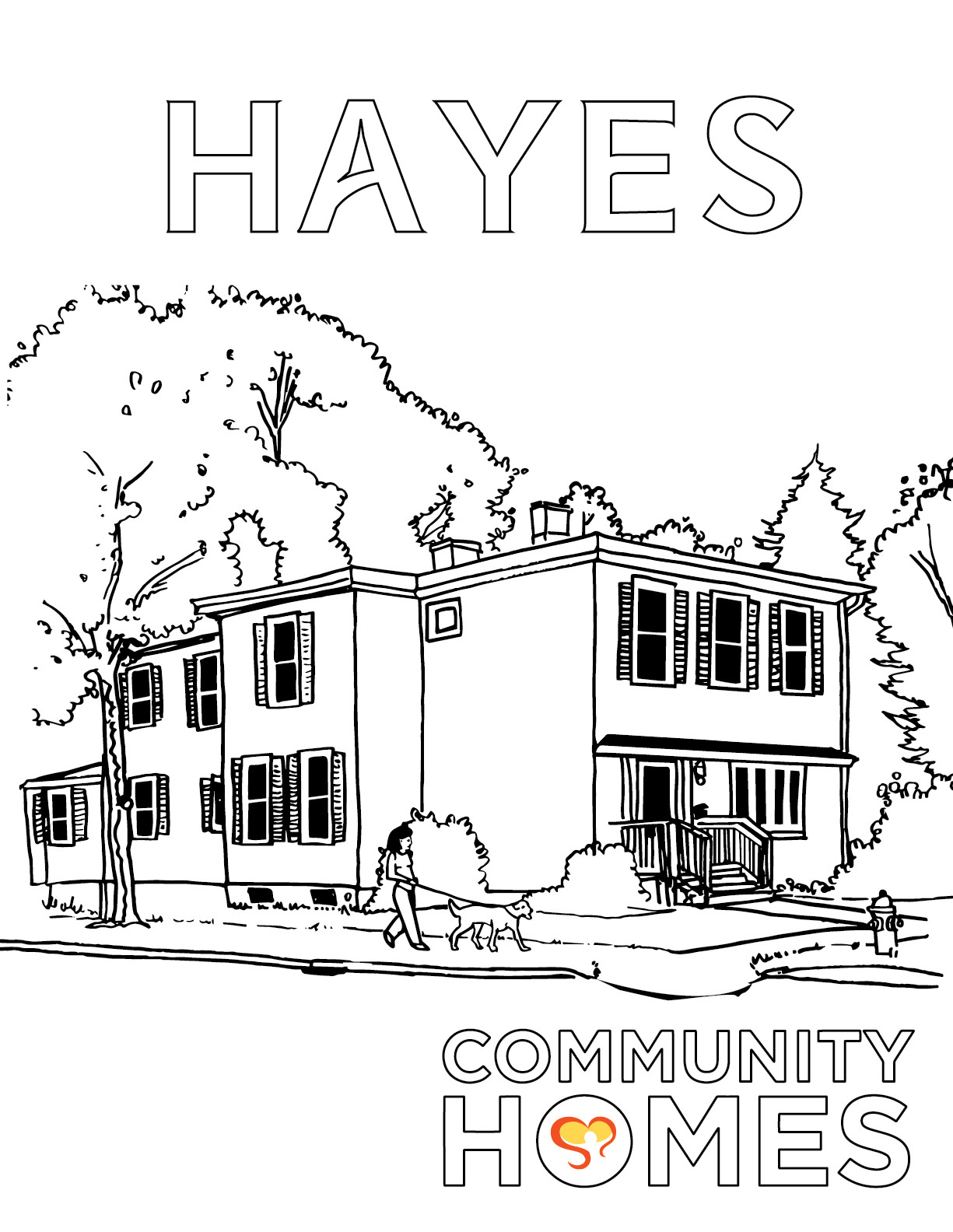 Hayes 2x png hz1A5kae - Grandview and Hayes - Fun Art Friday