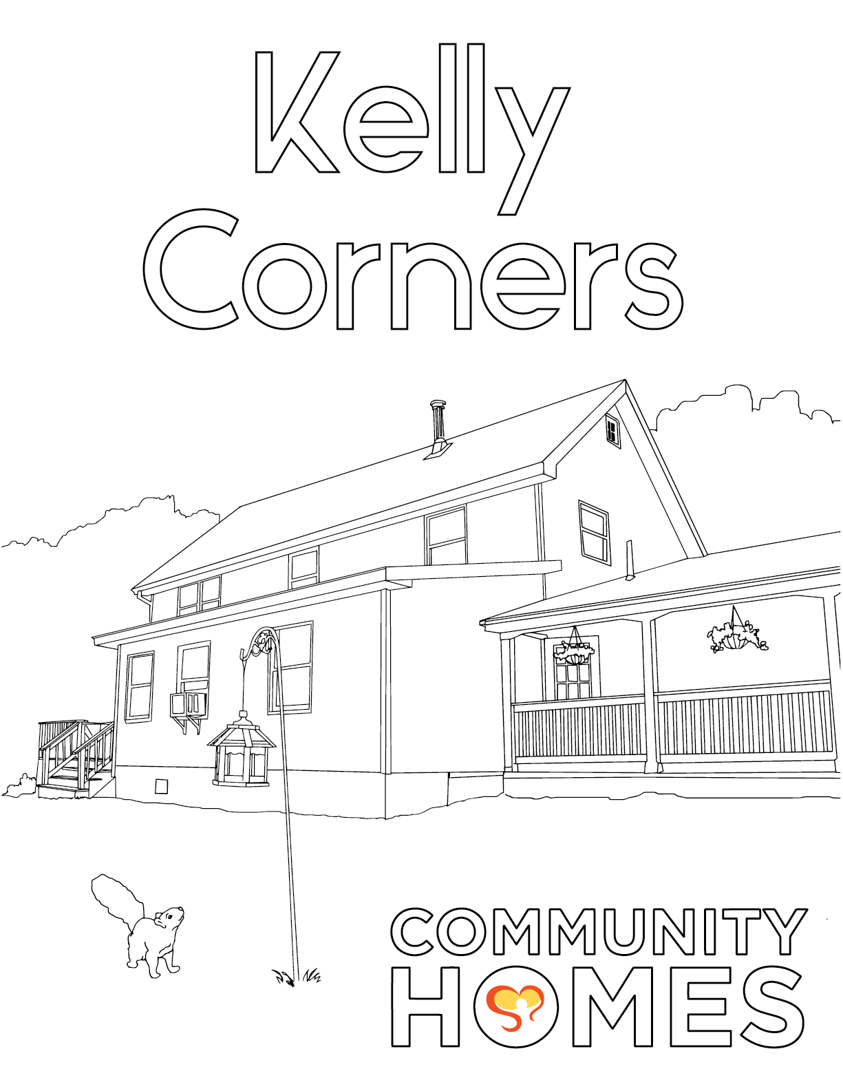 Kelly Corners 2x png A2lCFGKP - Johnston Circle and Kelly Corners - Fun Art Friday