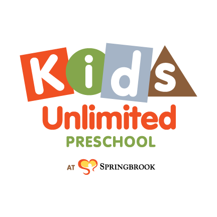 KidsUnlimitedLogoSquare - Your Gift Matters