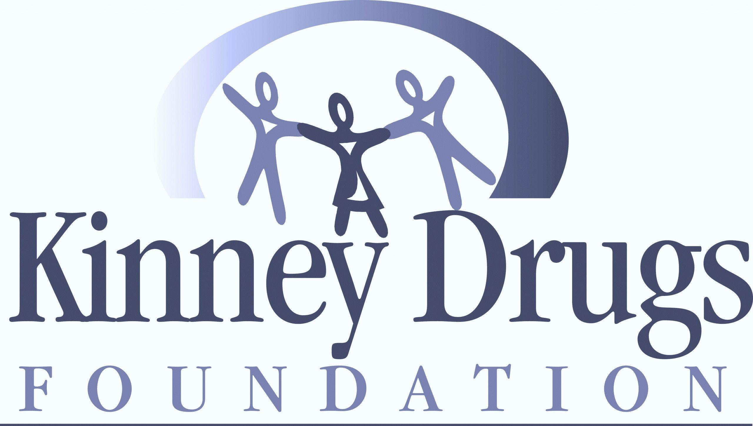 Kinney Foundation Logo Color.jpg scaled - Giving Tuesday 2021