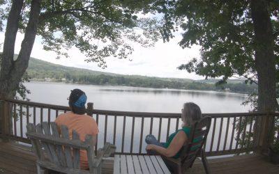 My Home, My Springbrook – Michele's Story