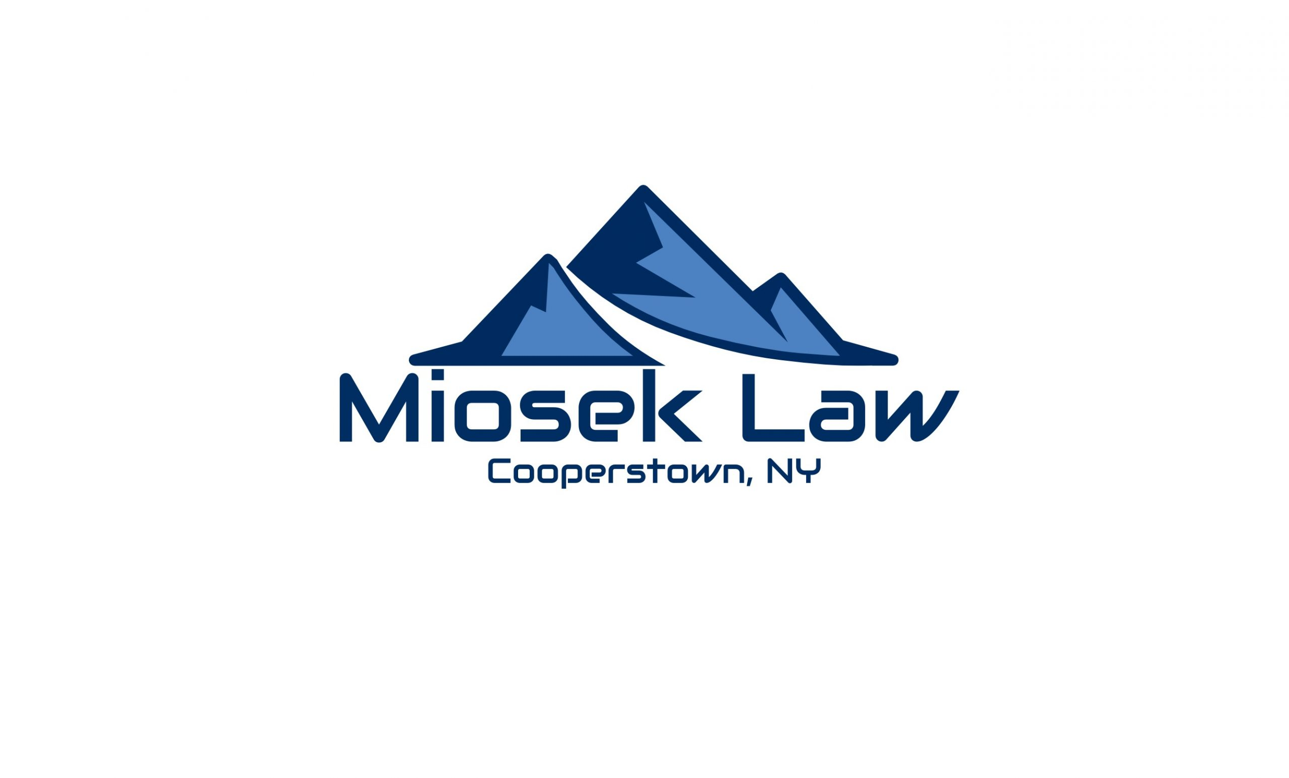 Miosek Law Logo scaled - This Moment, Looking Forward - Situation Saturday