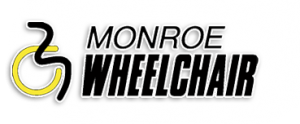 MonroeWheelchairlogo 300x124 - MonroeWheelchairlogo