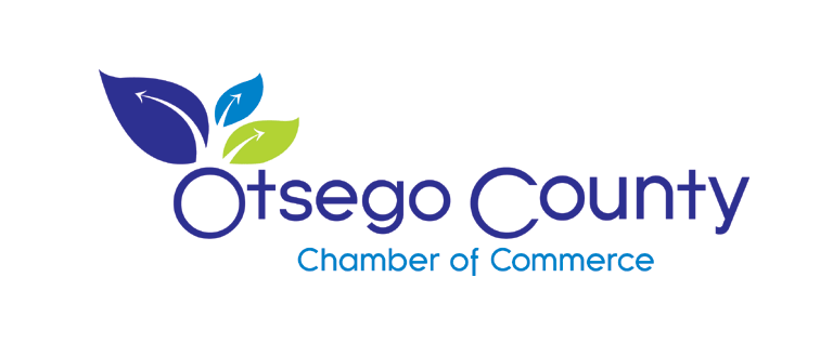 OtsegoCountyChamber Logo - Our Journey, Our Springbrook