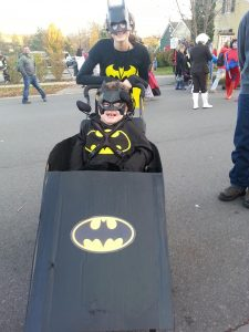 Pic3 225x300 - Connor's Halloween Costumes - Take a Look Tuesday