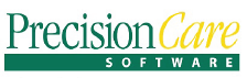 Precision Care - For Employees