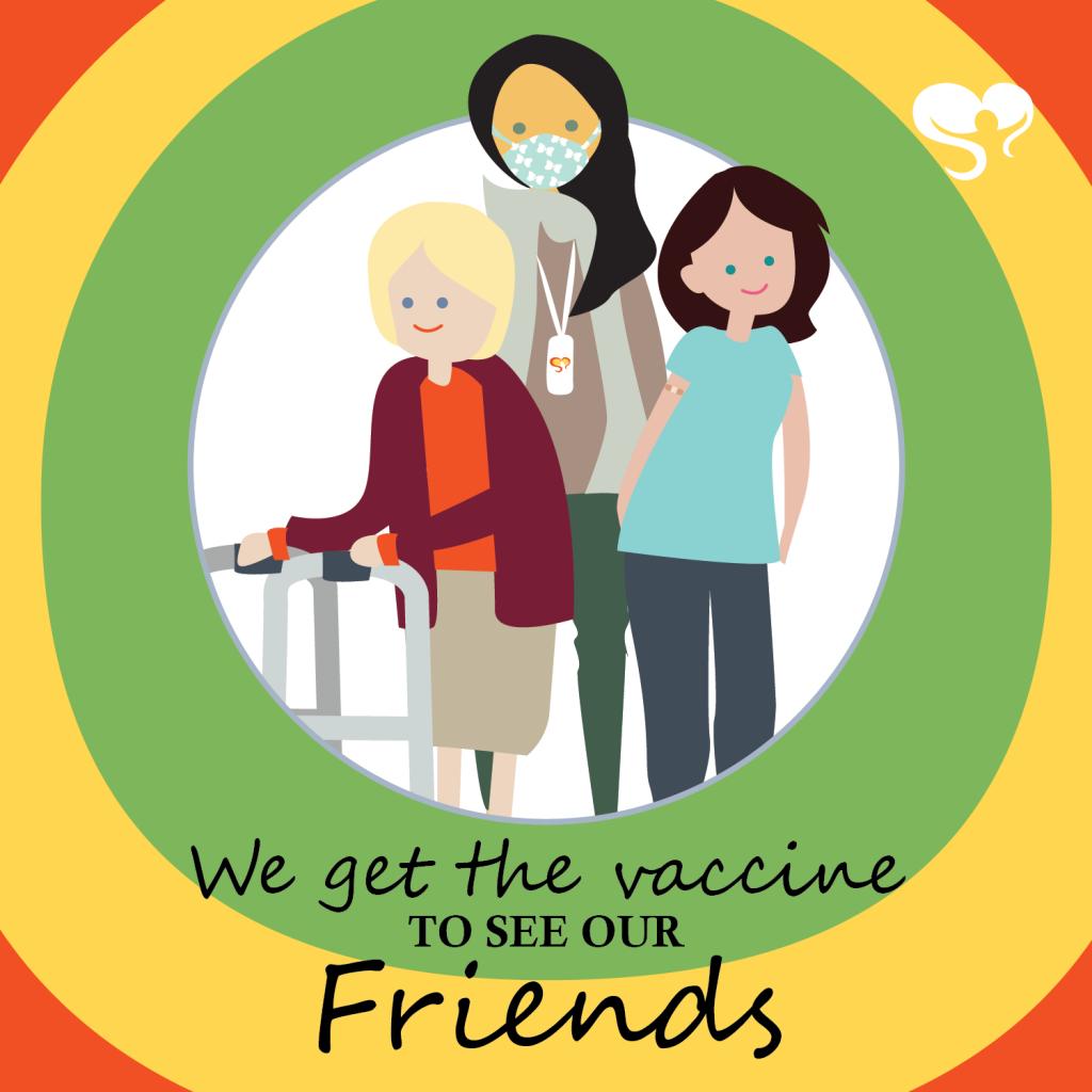 Vaccine graphics 1 19 2021 02 1024x1024 - Wellness Wednesday - New York State Vaccination Information