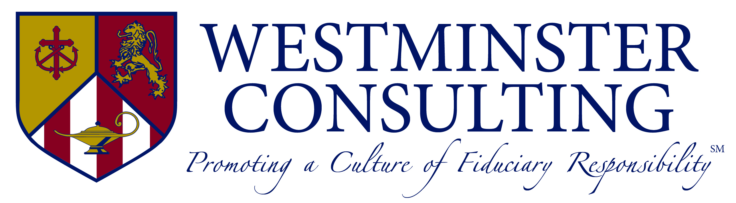 WestminsterLogo HR.jpg - Our Journey, Our Springbrook
