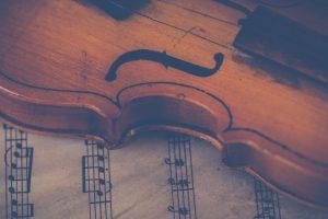classic classical music indoors 697672 300x200 - classic-classical-music-indoors-697672
