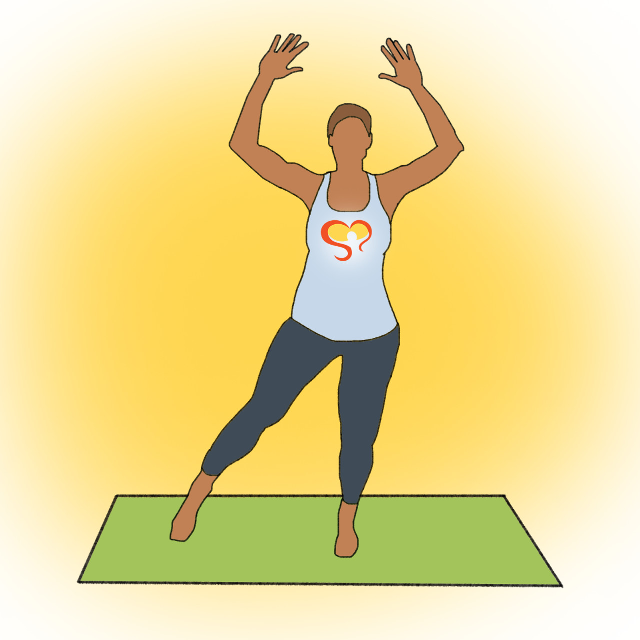 jumpingjack3 png 6I6hlHZ9 - Warm It Up - Wellness Wednesday