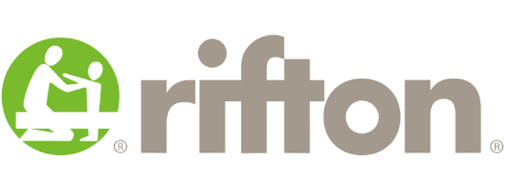 logorifton1 - 2019 SAFE PATIENT HANDLING, COMMUNICATION, & ASSISTIVE TECHNOLOGY MINI-CONFERENCE
