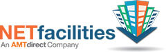 net facilities logo - For Employees