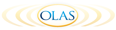 olas logo - Start Your Career