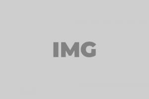placeholder image 300x200 - placeholder-image