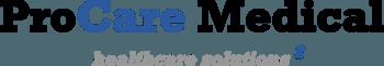 procare logo - 2019 SAFE PATIENT HANDLING, COMMUNICATION, & ASSISTIVE TECHNOLOGY MINI-CONFERENCE