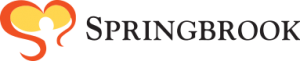 springbrookny logo 300x61 - IT Weekly Learning Series
